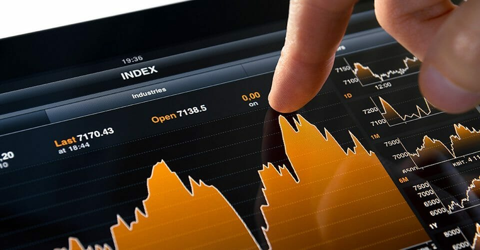 How to Trade USD-CHF