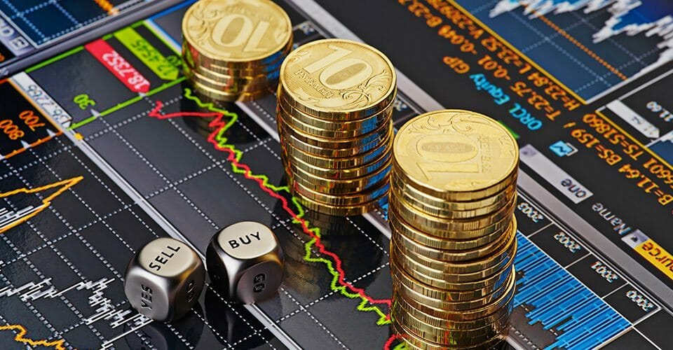 Top 5 binary options beginner tips