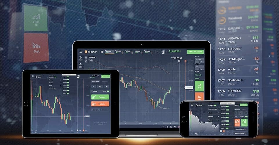 What Are Binary Options? A Complete Guide